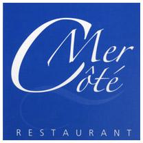 logo Restaurant Coté Mer