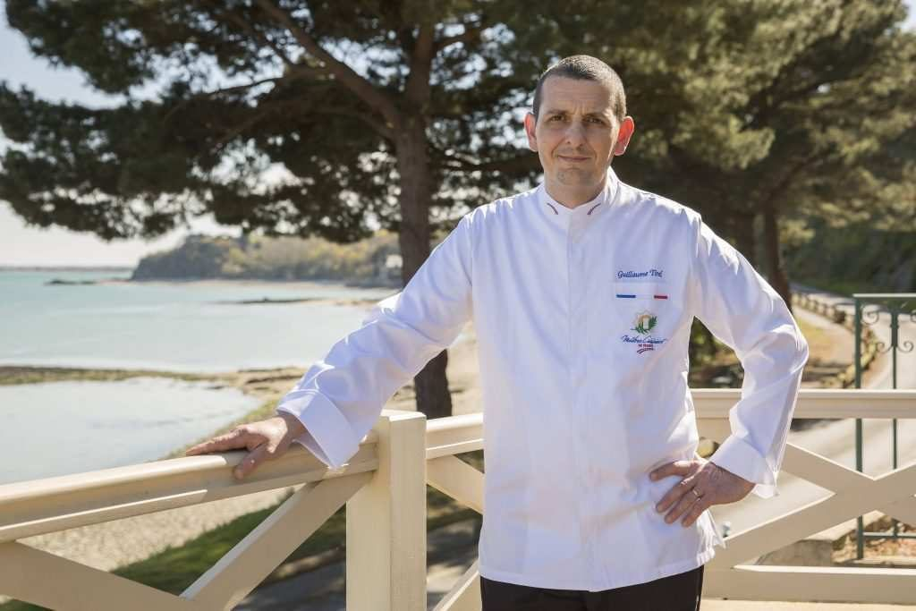 chef-guillaume-tirel-1024x683